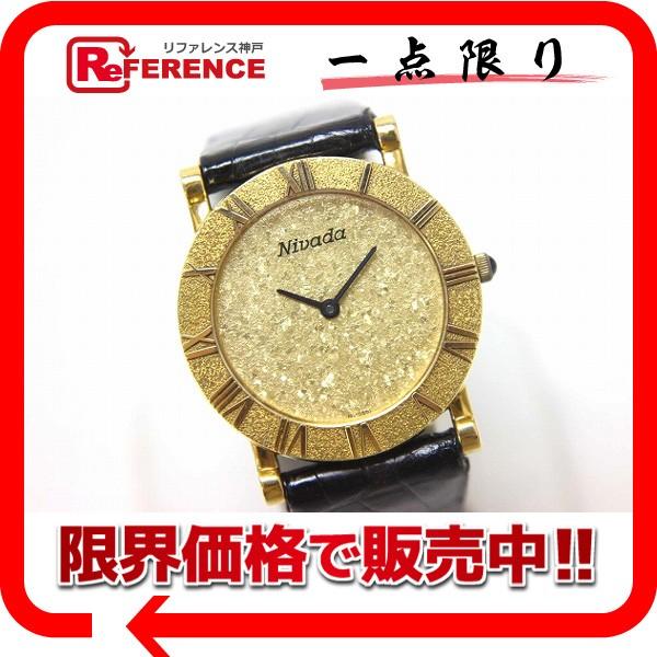 【期間限定送料無料】 メンズ腕時計 ニバダニバダ メンズ腕時計 クオーツ(電池式), マリン商店:87b236f7 --- standleitung-vdsl-feste-ip.de