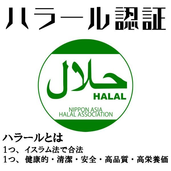 無添加(ドライホワイトマルベリー 40g×2パック)桑の実 オーガニック ドライフルーツ ハラール認証品 無農薬