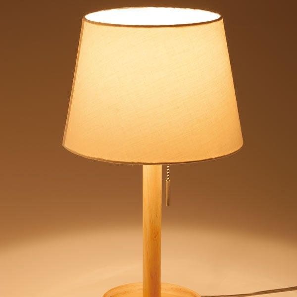 20588table lamp 20588table lamp mozeypictures Image collections