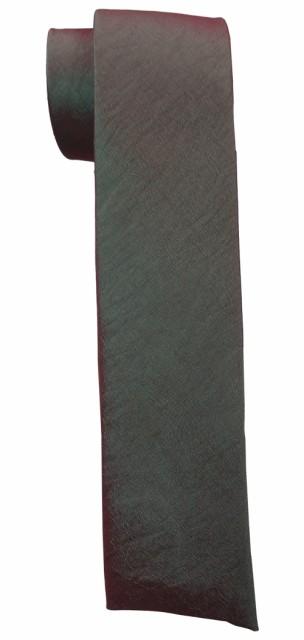 ネクタイ メンズ ナロー 細身 スクエアワイド 5cm ナロータイ フォーマル スーツ カジュアル ファッション 小物