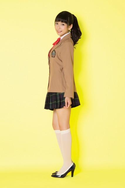 ハロウィン コスプレ 衣装 女性 レディース 仮装 コスチューム ブレザー 制服 学生服 TG マロンスクール