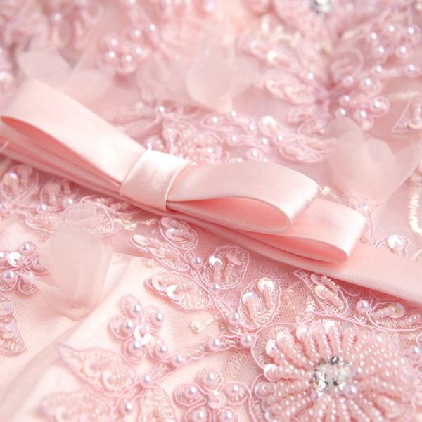 新品激安人気ウエディングドレス 結婚式ドレス 花嫁ウェディングドレス ウェディングドレス プリンセスドレス エンイブニングドレス