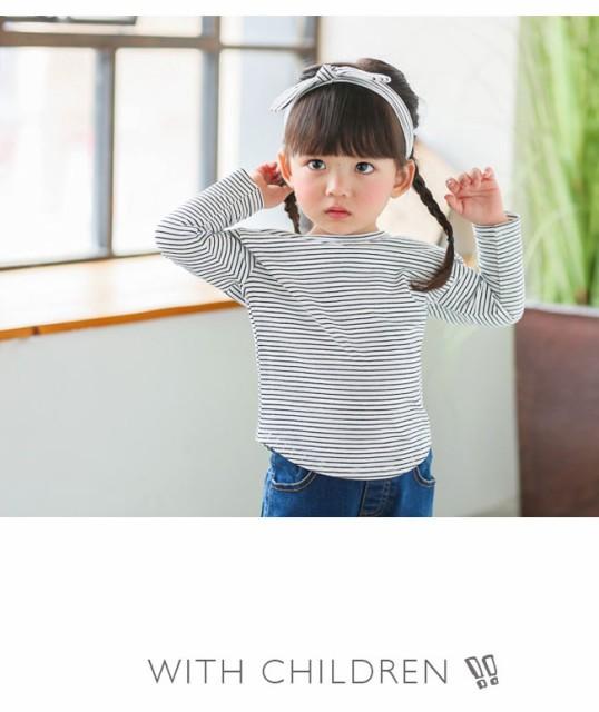 メール便送料無料 親子 お揃い ペアルック 家族旅行 カジュアル セーラー風 ベルト 髪飾り 可愛い パジャマ ママ 娘 女の子 丸首