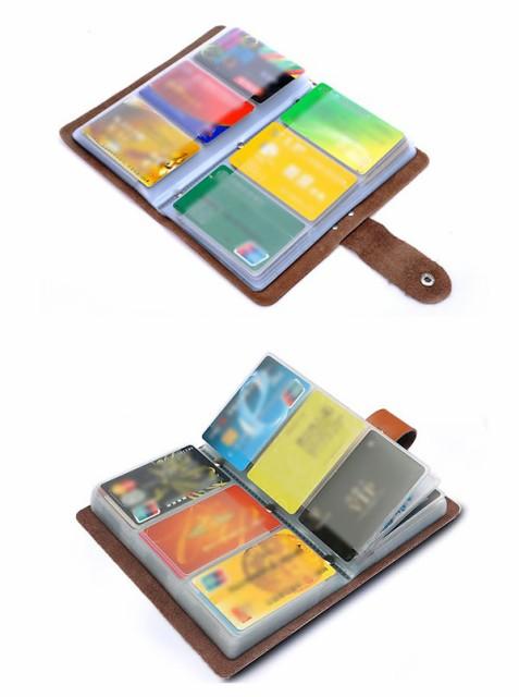 メール便送料無料 1~2日発送 カードケース 革 レディース メンズ クレジットカード 名刺入れ ポイントカード 女性用 母の日 プレゼント