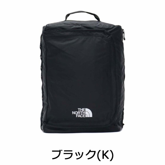 【ポイント10%】【即納・送料無料】【日本正規品】ザ・ノースフェイス THE NORTH FACE リュックサック Frame Daypack 29L 軽量 NM61656