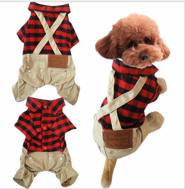 即納 送料無料 春夏秋 犬服 ドッグウェア 小型犬 ウエディング 結婚式 ペットグッズ ペット アクセサリー サロペット