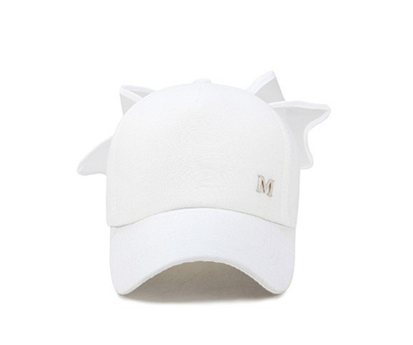 キャップ メッシュキャップ 蝶結び レディース帽子 ベースボールキャップ 運動会 帽子 可愛いい おしゃれ YO021
