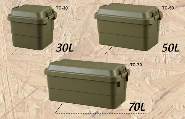 無印良品 | ポリプロピレン頑丈収納ボックス・大約幅60.5×奥行39×高さ37cm 通販