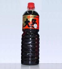 大名醤油 1000ml マルセン醤油