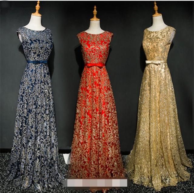 3 色 タンクトッス ウエディングドレス イブニングドレス パーティドレス フォーマルウエア ロングドレス 宴会 発表会 結婚式 演奏会