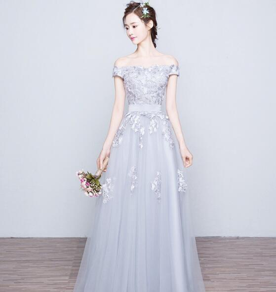パーティードレス ロングドレス お呼ばれドレス フォーマルドレス花嫁 ウエディングドレス 姫系ドレス 結婚式/二次会 女子会