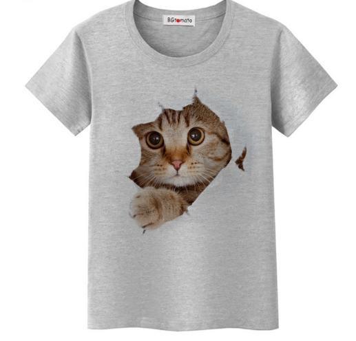 送料無料猫 猫柄 Tシャツ レディース トップス かわいい イラスト