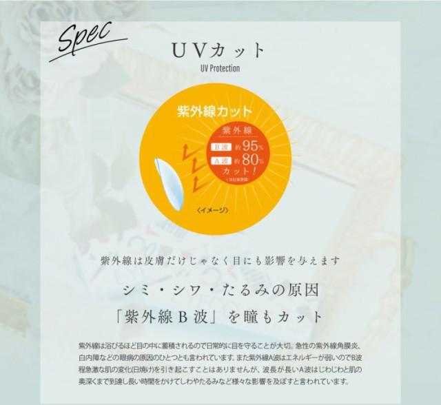 ウィンターリーフ アイディクト バイ フェアリー 1箱10枚 度あり・度なし EYEDDiCT by FAIRY ワンデーカラコン カラーコンタクト
