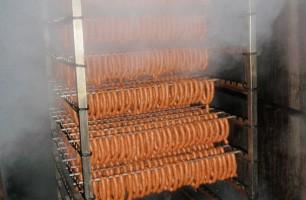 送料無料★燻鶏 燻製セット 国産若鶏 鶏肉 とり肉【のしOK】/贈り物/グルメ 食品 ギフト
