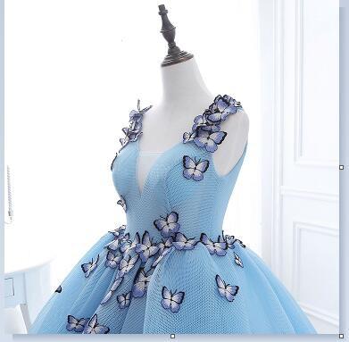 花柄ドレス テーリング花嫁 パーティードレス 大きいサイズ 結婚式 20代 30代 ロングドレス ステージドレス 演奏会