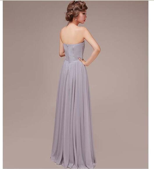 パーティードレス マーメイドドレス 結婚式 ドレス ウェディングドレス ロングドレス イブニングドレス お呼ばれ 大きいサイズ