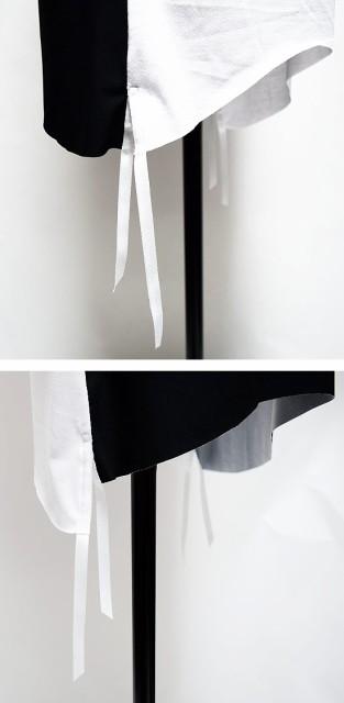 ハット メンズ つば広ハット ホワイト 白 中折れ 男 帽子 新作 春 夏 秋 冬 個性的 V系 ビジュアル系 モード系 韓国 お兄系 衣装