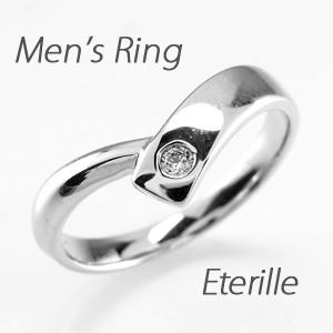 【予約販売】本 メンズリング ダイヤモンドリング V字 ダイヤリング V字 Vライン 結婚指輪 プラチナ900 pt900 マリッジリング プラチナ900 指輪 結婚指輪, かぐらや:25fe1e8d --- chevron9.de