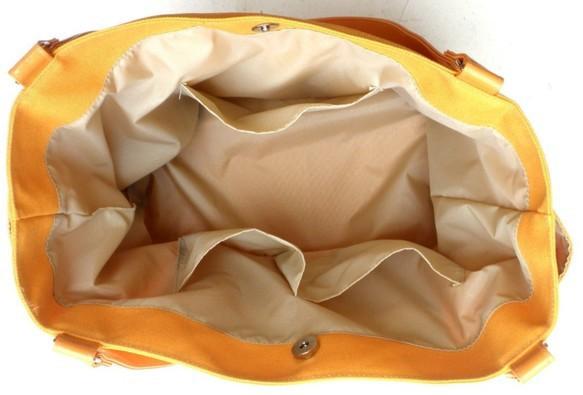 【送料無料】トートバッグ 大きめ キャンパス 猫柄 カラシ 多収納 多機能 猫 グッズ 雑貨 かわいい
