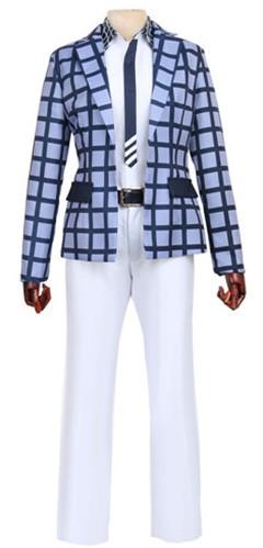 Gargamel A3!エースリー 夏組 リーダー 皇 天馬すめらぎ てんま コスプレ衣装p788