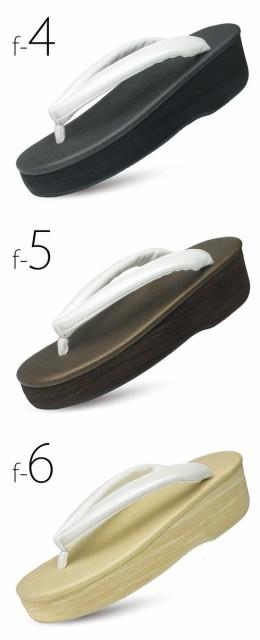 菱屋 カレンブロッソ【Calen Blosso】fシリーズ(エフ) 本革エナメル レディース 日本製【即納品】