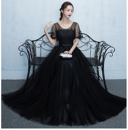 パーティードレス 結婚式 ドレス ウェディングドレス マーメイド ロングドレス 二次会お呼ばれドレス 大きいサイズ 成人式 ドレス