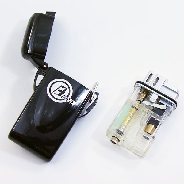 【色選択】 ウインドミル ターボライター/BEEP9■BE9 【zippo/ジッポー/喫煙具/ギフト/ラッピング】