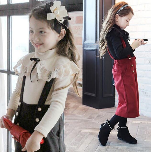 入学式 子供服 女の子 スーツ 110 120 130cm 入学式用女の子スーツ 5点
