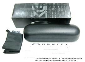 OAKLEY オークリー メガネ フレーム POMMEL ポメル OX8127-0355 度付可 ポリッシュド グレイトータス