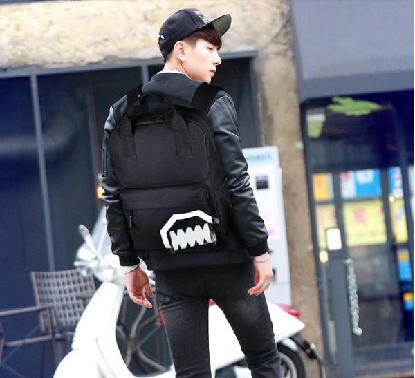 サック レディース/リュック メンズ/韓国リュック 通学/修学旅行/おしゃれ/マザーズバッグ
