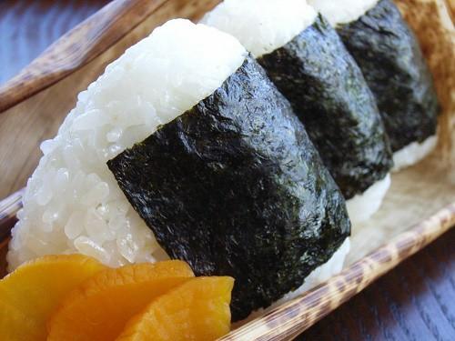 29年産岡山県産アケボノ5kg  送料無料 北海道・沖縄は700円の送料がかかります。
