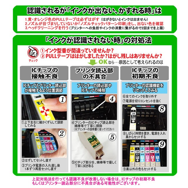 【送料無料】CANON/キヤノン/キャノン 互換インクカートリッジ BCI-7e(Cシアン/M マゼンダ/ Y イエロー) 3色