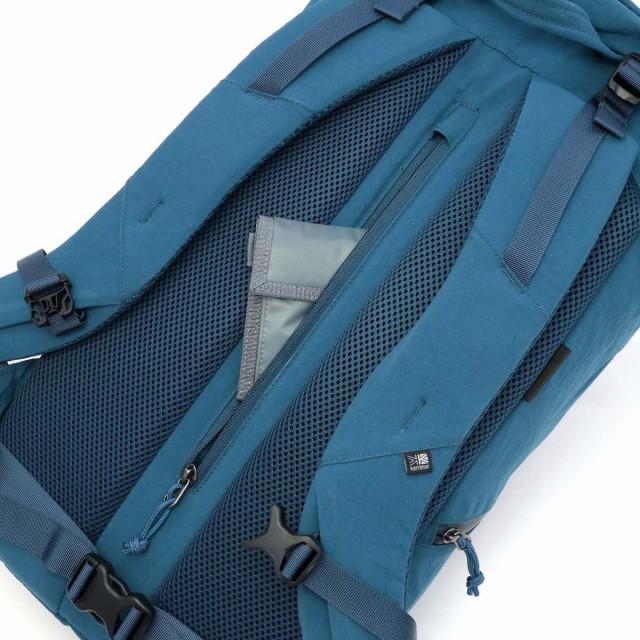 【ポイント10%】【即納・送料無料】カリマー karrimor デイパック urban duty excalibur 25 リュックサック メンズ レディース 25L 881