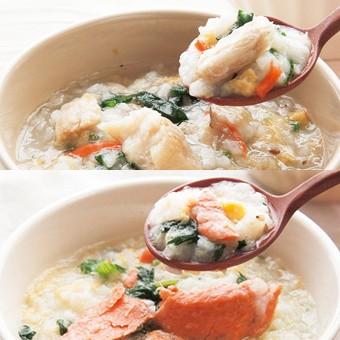満腹ぞうすい 5+5セット【置き換えダイエット/ダイエット食品/リゾット/雑炊/ティーライフ】