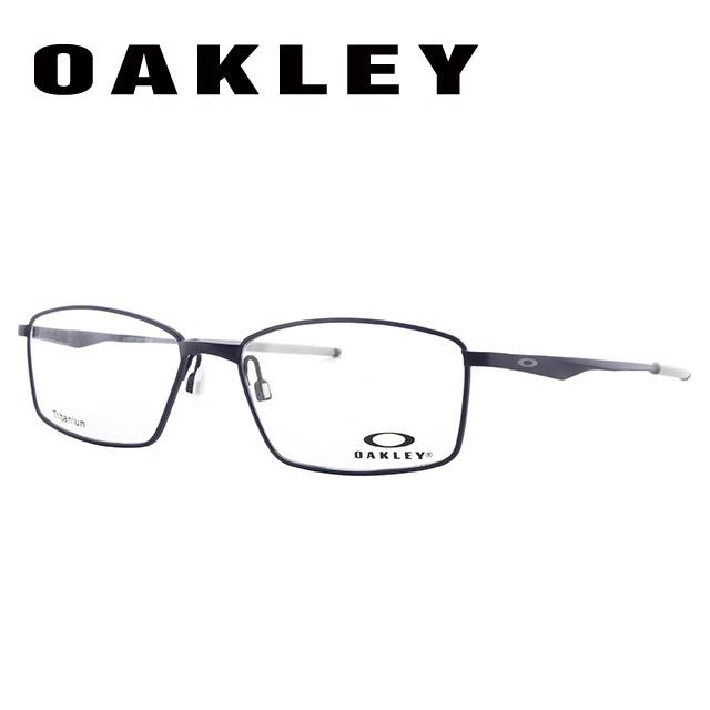 オークリー OAKLEY 眼鏡 Limit Switch リミットスウィッチ OX5121-0455 55 人気 ブランド スポーツ アイウェア ファッション