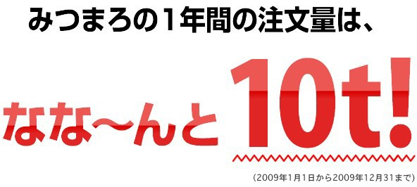 紀州の梅 みつまろ(1.5kg)【はちみつ梅/梅/梅干/梅干し/南高梅/国産/ティーライフ】