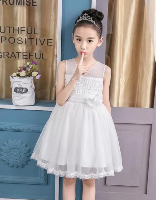 9e6e17cfba1c5 子供ドレス フォーマル ドレス 演出 お姫様 お嫁さん フラワーガール ドレス ジュニア ワンピース