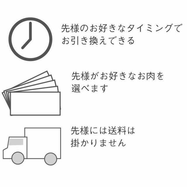 【即日発送・送料無料】パネル付き松阪牛目録景品セットDコース