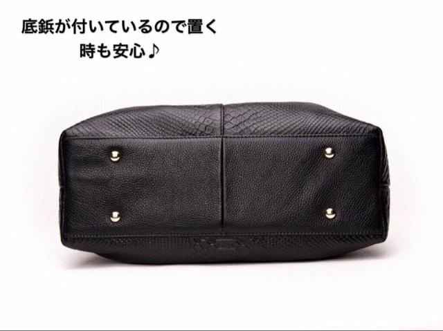 新商品!トートバッグ 本牛革 2018 レディースバッグ 女性 ギフト バッグ 鞄 フォーマル カジュアル レザー 革 バッグ