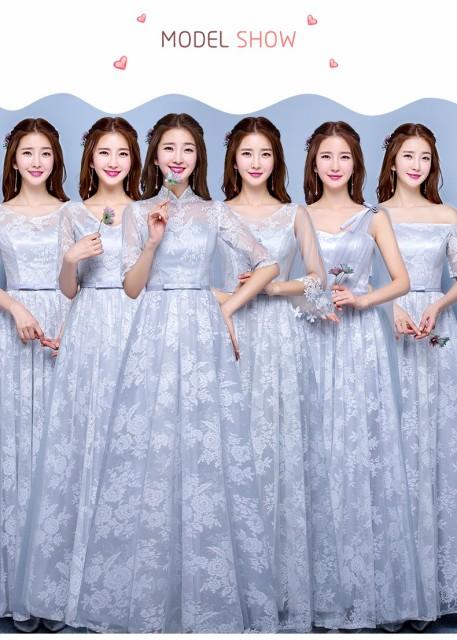 b88dff6129ef0 ロングドレス 演奏会 Long dress ドレス 二次会 結婚式 ウェディングドレス 二次会 ウエディング 花嫁ドレス