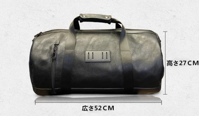 【送料無料】トートバッグ メンズカバン メンズバッグ トート 斜め掛け 肩掛けバッグ ショルダーバッグ 通学 通勤