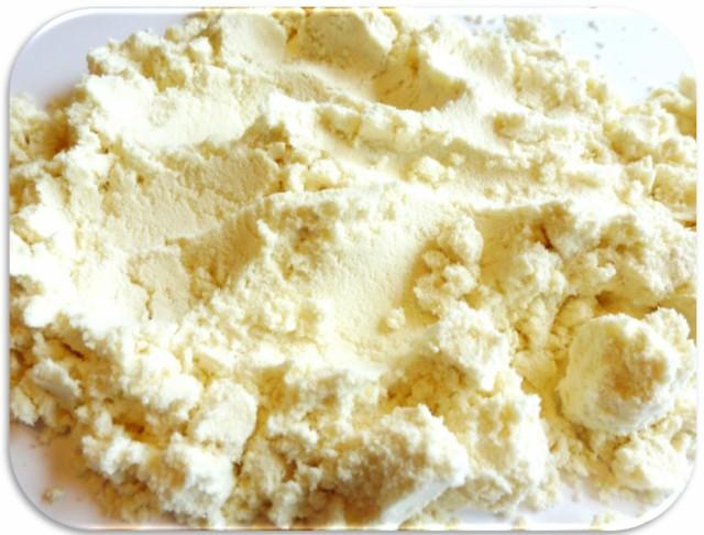 こなやの底力 豆乳工場の おからパウダー 1kg(500g×2袋)   【全国宅配便 送料無料】 【乾燥 オカラ粉】