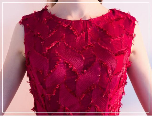 キャバドレス・ミニドレス /シンブルなデザイン/パーティードレス/披露宴ドレス/成人式/二次会/優雅/超可愛い/超安い/DC-210