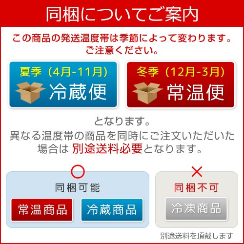 ISHIYA(石屋製菓)美冬(みふゆ) ゆず 6個入【北海道お土産探検隊】