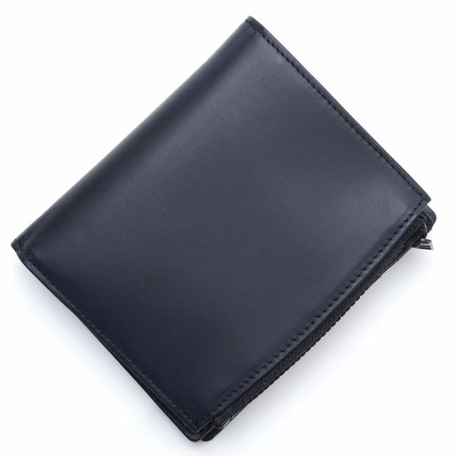 注目のブランド [あす着] メゾンマルジェラ Margiela Maison Margiela 2つ折り [あす着] 財布 2つ折り 小銭入れ付き メンズ 11 女性と男性のためのアクセサリーコレクション, テンポアップ:0c659a98 --- zafh-spantec.de