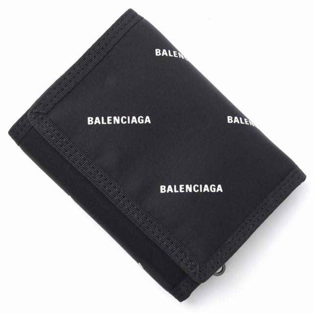 【まとめ買い】 [あす着] バレンシアガ BALENCIAGA 財布 3つ折り 財布 [あす着] 小銭入れ付き メンズ EXPLORER SQUARE バレンシアガ COIN WALLET, 鍵の森の館:7b6eec5f --- stunset.de