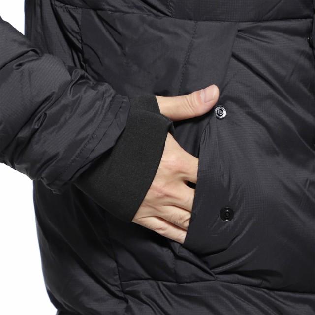 [あす着] カナダグース CANADA GOOSE フーデッド ダウンジャケット メンズ ARMSTRONG