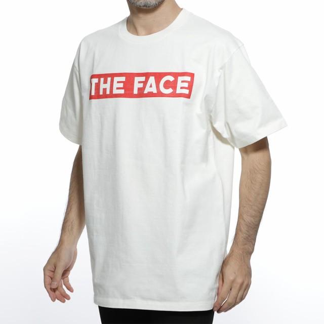 【本日特価】 [あす着] グッチ GUCCI クルーネック Tシャツ メンズ The Face OVERSIZE T-SHIRT, ふとんの青木 1d4ebe0f