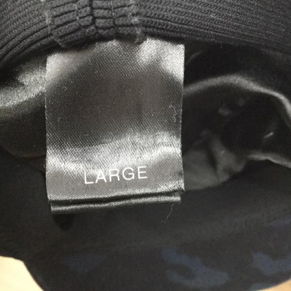 ニューエラ キャップ 帽子 0082100812868 NEW ERA 迷彩柄