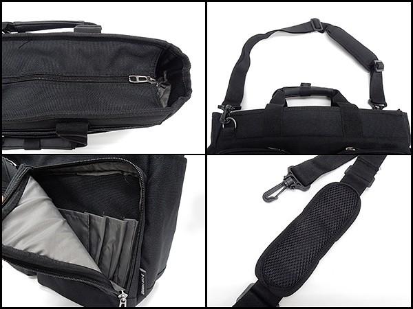 ◆ビジネスバッグ◆2WAYバッグ◆手提げバッグ◆ショルダーバッグ◆キャリーオン対応◆黒 bg124